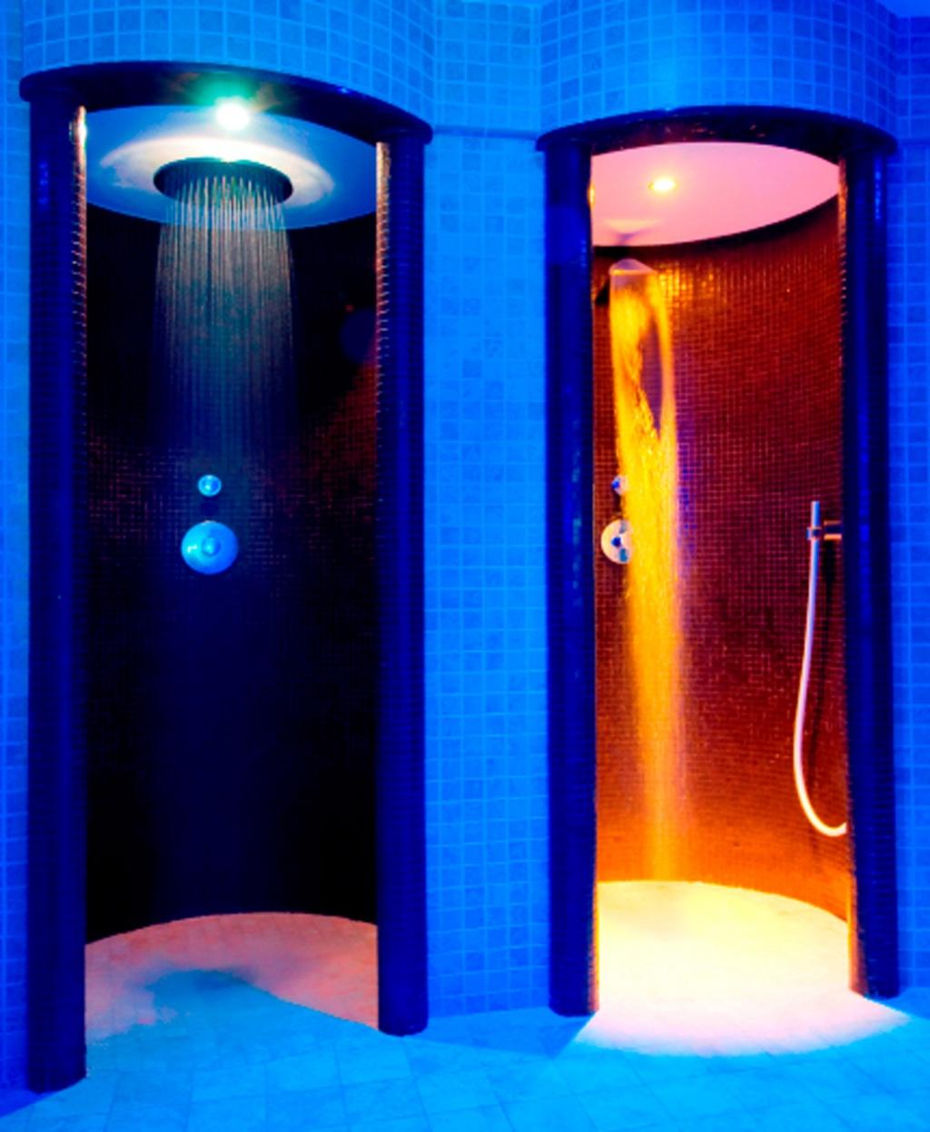 Circuito Wellness : Hipocampo palace mallorca completo circuito wellness
