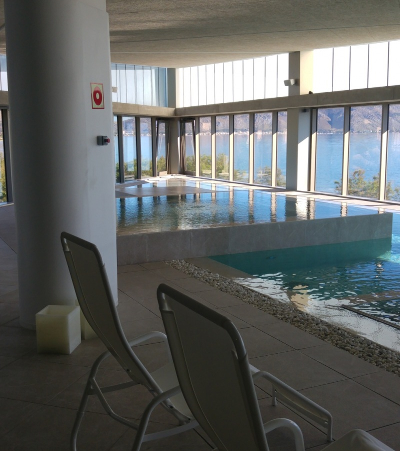 Club Pollentia Resort & Spa