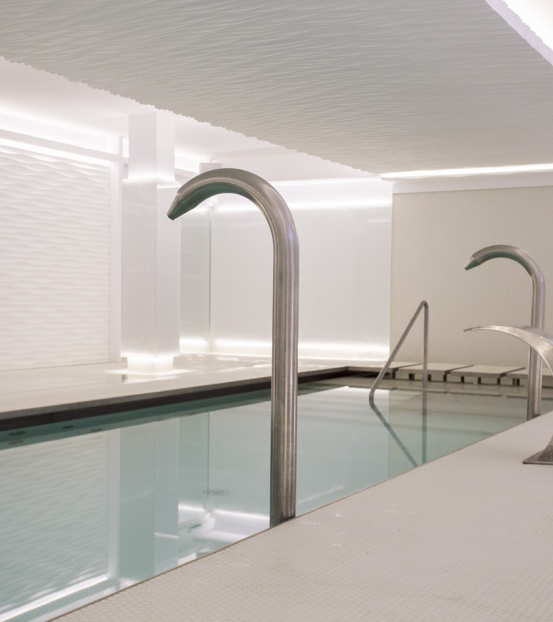 Illa d'Or Wellness & Spa Hotel