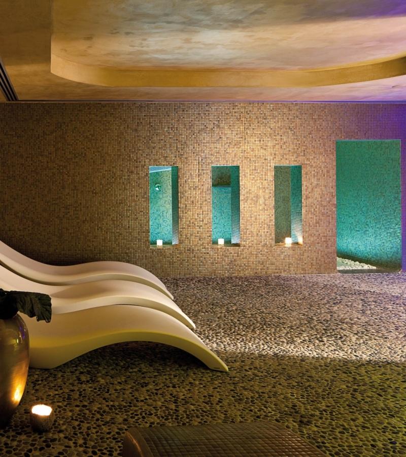 Es Mares Hotel And Spa Formentera